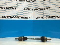 Привод. Honda Civic Двигатели: D15B, D15B4, D15B5, D15B2, D15B3, D15B1, D15Y2, D15Z3, D15Y1, D15Z2, D15Y4, D15Z5, D15Y3, D15Z4, D15Z1, D15B7, D15Y6, D...