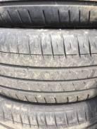 Michelin Pilot Sport 3. Летние, 2015 год, износ: 10%, 2 шт