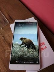 Xiaomi Mi Max. Б/у