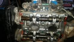 Двигатель в сборе. Subaru Legacy, BG5, BG4, BG7 Двигатели: EJ206, EJ20H, EJ20