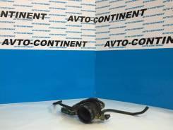 Патрубок воздухозаборника. Mazda MPV, LW5W Двигатель GY