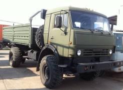 Камаз 43118 Сайгак. Камаз 4350 4326 военный сайгак вездеход новый, 1 500 куб. см., 4 000 кг.
