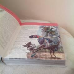 Продаются книги детская энциклопедия