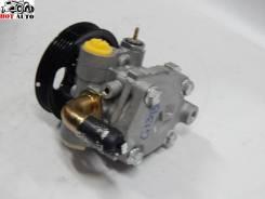 Гидроусилитель руля. Suzuki Jimny, JB33W Двигатель G13B