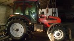 МТЗ 1523. Продается трактор МТЗ-1523, 7 120 куб. см.
