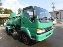 Isuzu Forward. , 8 200 куб. см. Под заказ