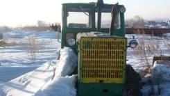АТЗ Т-4. Продается трактор Т-4