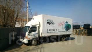 Hyundai HD78. Продается грузовик Hyndai HD-78, 3 900 куб. см., 4 000 кг.