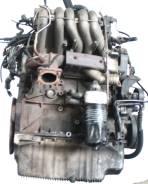 Двигатель в сборе. Volkswagen California Volkswagen Multivan Volkswagen Caravelle Двигатель AAF