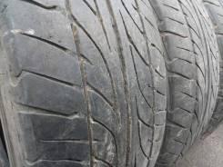 Dunlop SP Sport LM703. Летние, износ: 60%, 4 шт