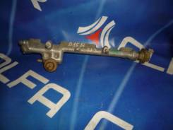 Рейка топливная Honda Civic EK3 D15B