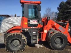 NEO S300. Продаётся погрузчик, 3 000 куб. см., 3 000 кг.