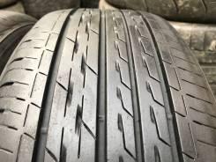 Bridgestone Regno GR-XT. Летние, 2014 год, износ: 20%, 4 шт