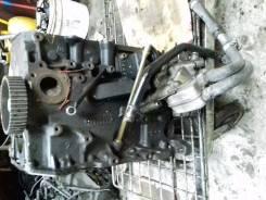 Вал механической трансмиссии. Volkswagen Audi