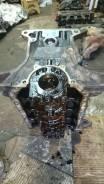 Блок цилиндров. Mazda Familia Двигатель B3