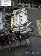 Двигатель Toyota Corolla 2010 (1zr-fe)