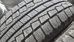 Zetro. Всесезонные, 2013 год, износ: 5%, 4 шт