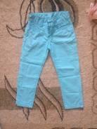 Одежда основная. Рост: 86-98, 98-104, 104-110 см