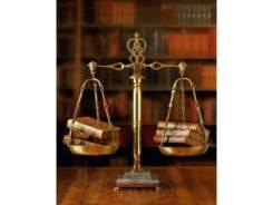 Банкротство физических лиц под ключ, помощь должникам по кредитам