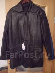 Куртки. 54, 56