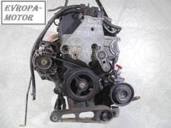 Двигатель (ДВС) на Chrysler Neon 1999 г 2.0 л.