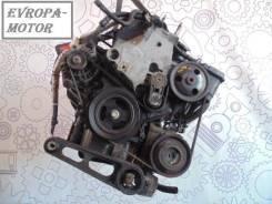Двигатель (ДВС) на Chrysler Neon объем 2.0 л бензин 2002 г