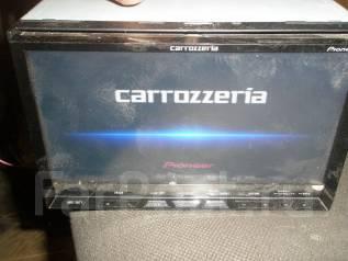 Pioneer Carrozzeria AVIC