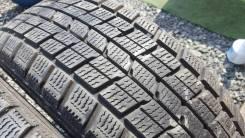 Dunlop DSX. Всесезонные, 2009 год, износ: 20%, 4 шт