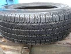 Michelin Maxi Ice. Всесезонные, износ: 10%, 1 шт