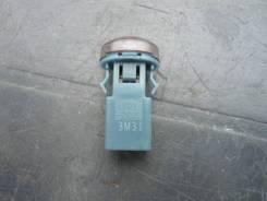Корректор фар. Toyota Hiace, KDH206V