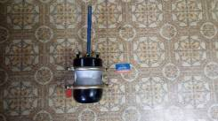 Энергоаккумулятор тормоза.