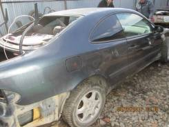 Mercedes-Benz. 208, 111