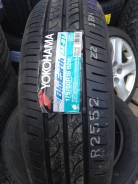 Yokohama BluEarth AE-01, 175/60R16