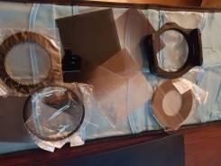Набор фильтров и креплений системы Cokin 49mm,58mm,62mm,72mm,77mm,82mm