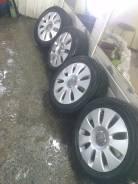 Audi. x7, 5x105.00
