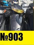 Honda Dio AF28 ZX. 49 куб. см., исправен, птс, без пробега