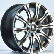 Продам колеса. 7.0x16 5x114.30 ET45 ЦО 73,1мм.