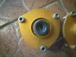 Опора амортизатора. Toyota Aristo, JZS161