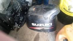 Suzuki. бензин, Год: 2012 год. Под заказ