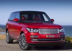 Land Rover. x22, 5x120.00