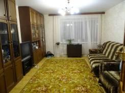 3-комнатная, переулок Ростовский 7. Центральный, частное лицо, 65кв.м.