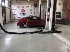 Toyota Celica. механика, передний, 2.0, бензин, б/п