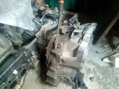 Автоматическая коробка переключения передач. Mazda Atenza Sport, GY3W, GYEW Mazda Atenza, GGES, GG3S, GG3P, GGEP Двигатель L3VE