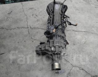 АКПП. Nissan Terrano, LBYD21, LR50, LUR50, LVR50, MG21S, PR50, RR50, TR50 Двигатели: QD32ETI, QD32TI, TD27ETI, TD27T, TD27TI, VG33E, ZD30DDTI, ZD30DDT...