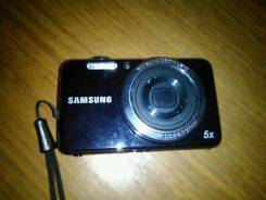 Samsung. 5 - 5.9 Мп, зум: 5х