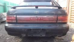 Toyota Camry. SV32, 3SFE
