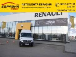 "Renault Master. Fourgon 2016 г., 2 299 куб. см., 2 000 т. Категория ""С"", 2 399 куб. см., 2 000 кг."