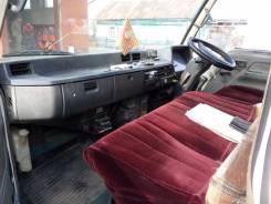 Mitsubishi Canter. Продам грузовик кантер, 3 567 куб. см., 2 200 кг.