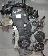 Двигатель в сборе. Volkswagen Golf Volkswagen Vento Volkswagen Bora Volkswagen Polo Двигатели: AEH, AKL, APF, AUR