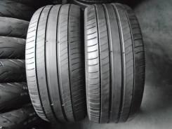 Michelin Primacy 3. Летние, 2013 год, износ: 20%, 2 шт